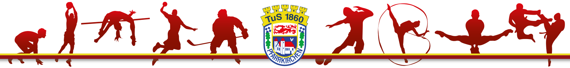 TuS Pfarrkirchen Logo