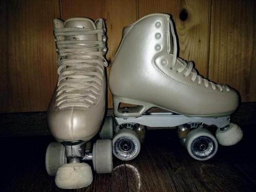 Rollsport (+Inline-Hockey)